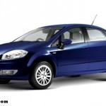 2012 Fiat Linea Classic Fiyat Listesi (2012 Yılı)