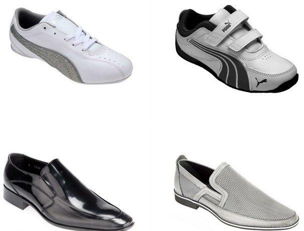 Flo, Erkek, Ayakkabı, moda