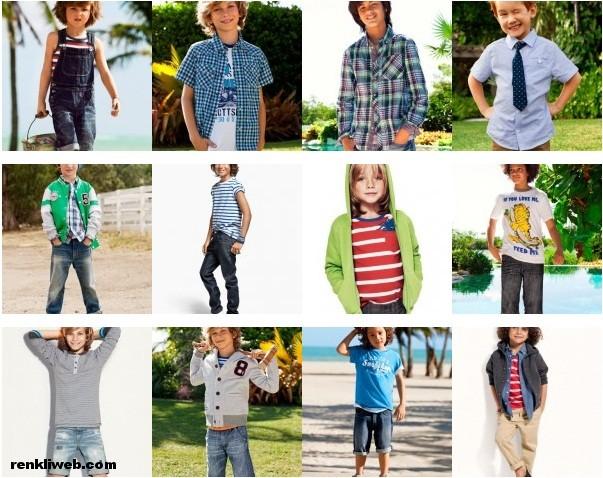 erkek, çocuk, elbise, kıyafet