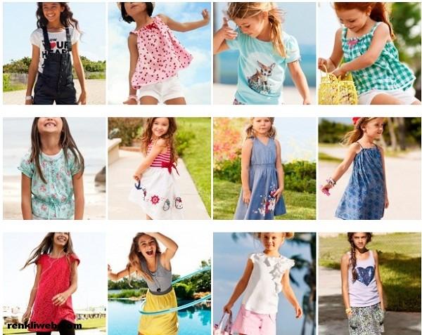 kız, çocuk, kıyafet, elbise