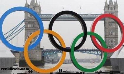 Dünyanın En Çok İzlenen Spor Etkinlikleri 2012