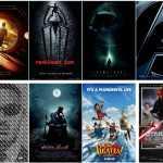 2012 Yılının En İyi Filmleri