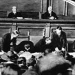 24 Temmuz 1923'de Hangi Antlaşma İmzalanmıştır?