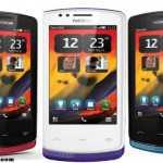Nokia 700 Sesi Çok Az Çıkıyor ve Kendi Kendine Kilitleniyor, Çözüm Nedir?