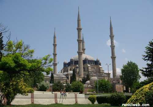 cami, kültür, miras, tarihi eser