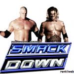WWE SmackDown vs. Raw 2009 Kickbox Amerikan Dövüş Oyunu İndir