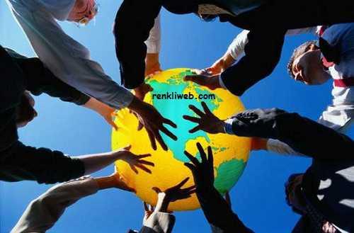 birlik, beraberlik