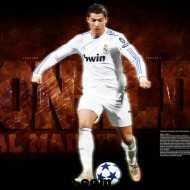 Christiano Ronaldo, futbolcu