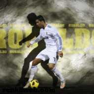 cristiano-ronaldo-wallpaper 5