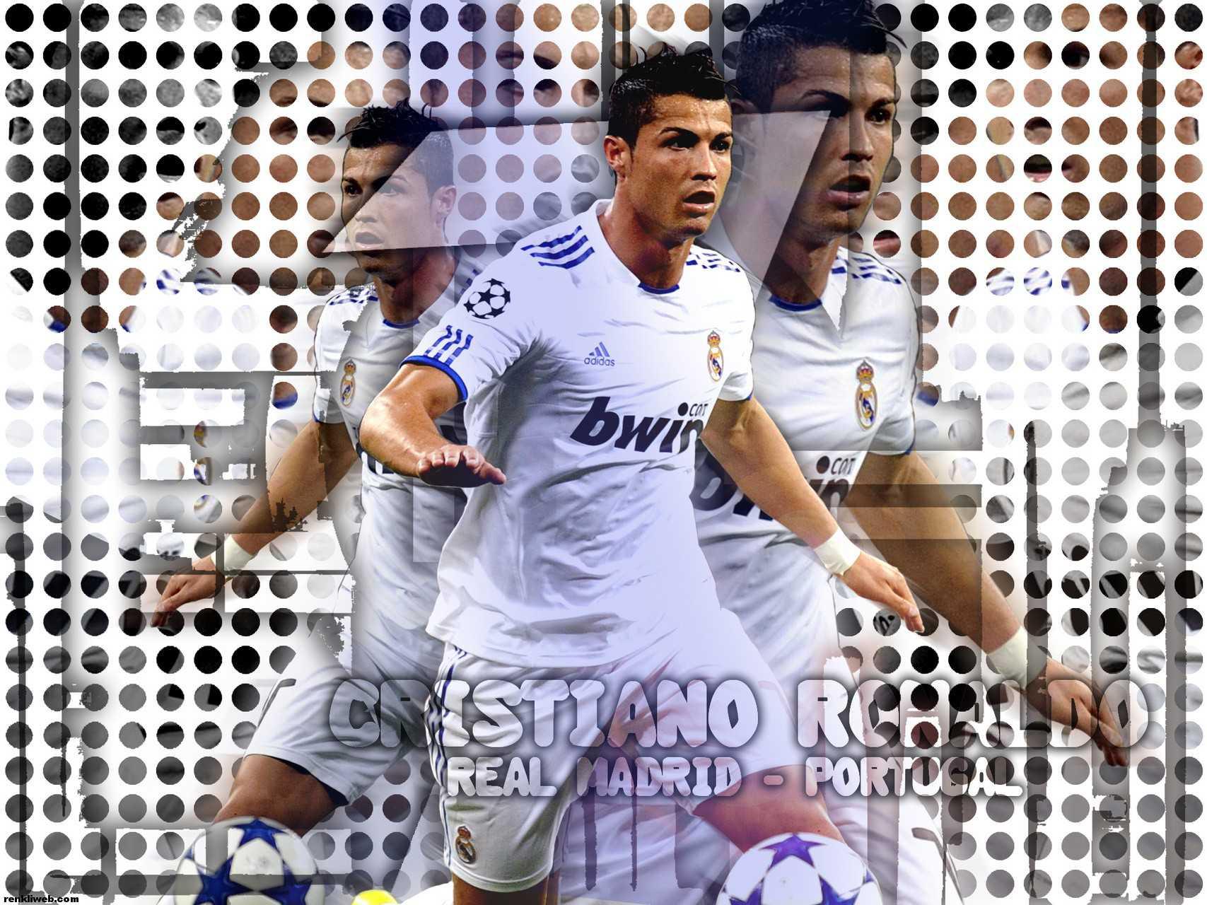 cristiano-ronaldo-wallpaper 8