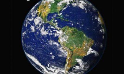 Dünya, uzay ve gezegenlerle ilgili bilgi veriniz?