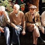 Ramazan Bayramından Önce SGK Emekli Maaşları Ödenecek!