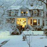Kışın Evde Güzel Vakit Geçirmenin Yolları
