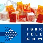 Türk Telekom'dan Yeni Lokum İnternet Tarifesi