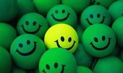Mutluluğun gerçek anlamı nedir?