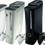 Hangi Oyun Konsolunu Almalıyım? Xbox 360 Mı, PlayStation 3 Mü, Wii U Mu?