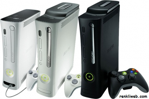 oyun, konsol, playstation, xbox 360, wii