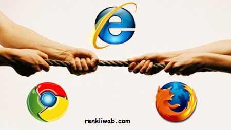 internet, tarayıcı, teknoloji, web