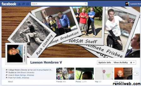 facebook, profil, sosyal ağ, intenet