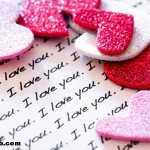 Eski Sevgiliyi Unutmak İçin Etkili Yöntemler
