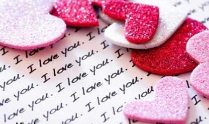 Aşkı ve Sevgiyi Bitiren Cümleler