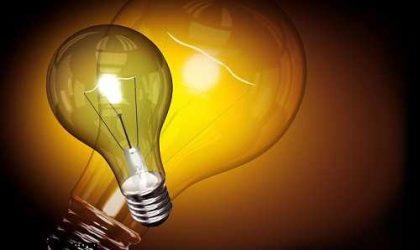 İnsanlara elektrik çarpınca neden ölür?