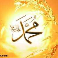Ali Ekber isimli peygamber var mı?