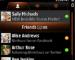 Nokia (Symbian) İçin Ücretsiz Arama ve Mesajlaşma Uygulaması – Nimbuzz