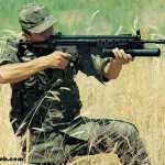 1994'de Uzun Dönem Askerlik Süresi Ne Kadardı?