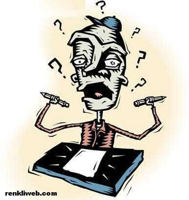 eğitim, ders, okul, kitap
