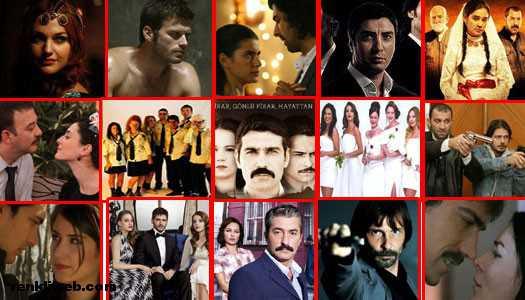 dizi, sinema, oyuncu