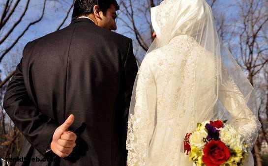 evlilik, kadın, erkek
