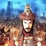 """""""Fetih 1453″ Filmi Yorumları ve Eleştiriler"""