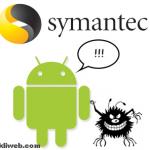 Virüs Bulunan Android Uygulamaları