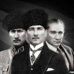 Mustafa Kemal Atatürk'ün Soyu ve Soy Ağacı