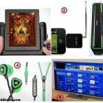 2012'nin İşe Yaramayan Teknolojik Ürünleri
