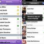 iPhone ve iPad İçin Fotoğraf ve Video Paylaşma Uygulaması – Facebook Poke