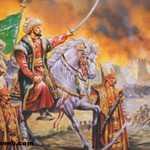 Türk Tarihindeki Hangi Ünlü Kahraman Olmak İsterdiniz Neden?