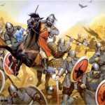 Malazgirt Savaşı Özeti – Kısaca Malazgirt Savaşı