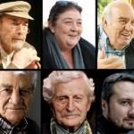 2012 Yılında Hayatını Kaybeden Ünlüler