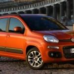 2013 Fiat Panda Türkiye Fiyatı ve Özellikleri