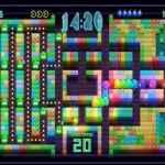 Windows 8 ve Windows RT İçin Pac-Man Oyunu