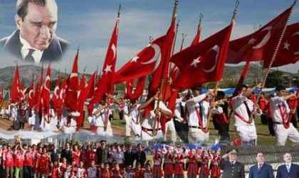 Türkiye'de Başkanlık Sisteminde Devlet Başkanının Görevleri ve Yetkileri Nelerdir?