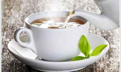 Beyaz Çayın Faydaları ve Kullanımı – Gençleştiren Bitki Çayı