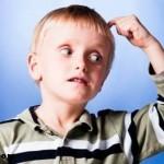 Çocukları Bitten Koruma Yolları ve Tedavi Yöntemleri
