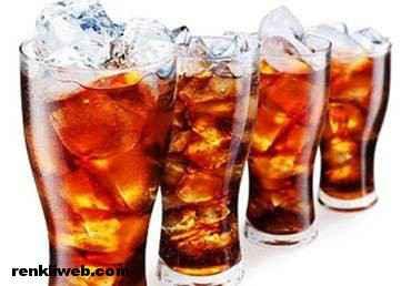kola-cola