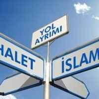 O kadar din arasından İslam dininin doğru olduğunu nereden biliyoruz?