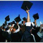 2012-2013 Dört (4) Yıllık Bilgisayar Teknolojisi ve Bilişim Sistemleri Bölümü Puanları