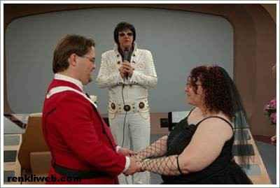 Komik Düğün Fotoğrafları 13