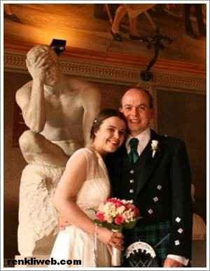 Komik Düğün Fotoğrafları 6